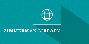 zimmerman library web button