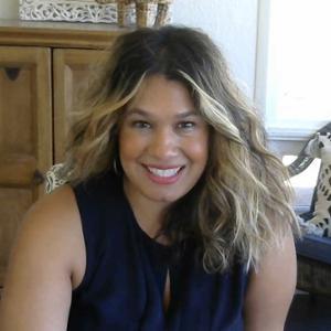 Margie Montanez