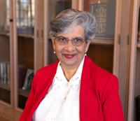 Charlotte Gunawardena